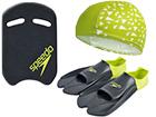 Swimming & beach accessories