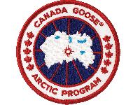 canada goose germany price