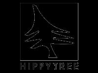 Resultado de imagem para hippy tree