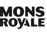 9b038f404 Mons Royale Online Shop   Bergfreunde.eu