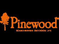 Pinewood Online Shop  d507844040bfc