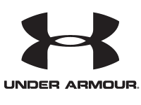 under armour webshop