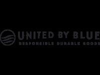 United By Blue Online Shop Bergfreunde Eu