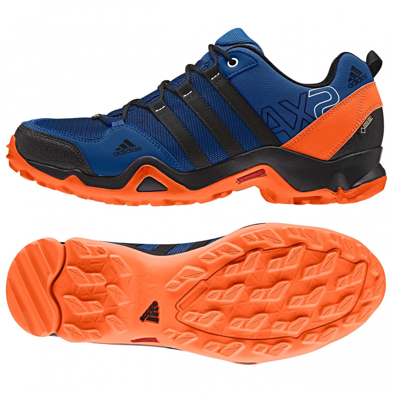 Adidas AX2 GTX Multisport shoes Men's | Buy online
