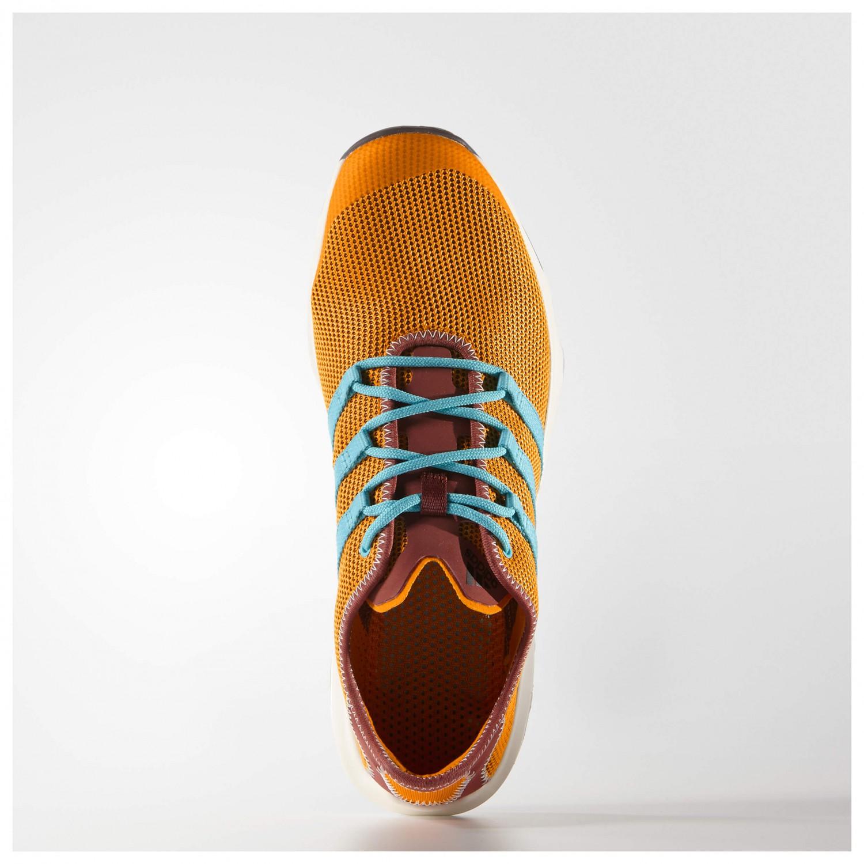 adidas climacool voyager scarpe compra online