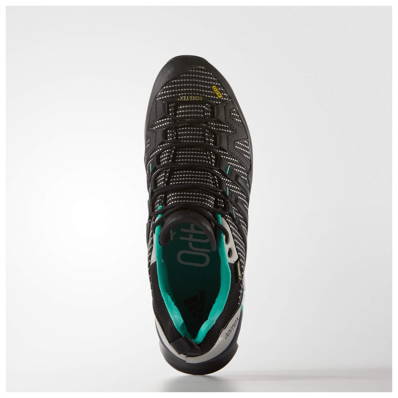 94f8aa9fd2c ... Terrex Scope GTX - Approach shoes. adidas. Detailansichten