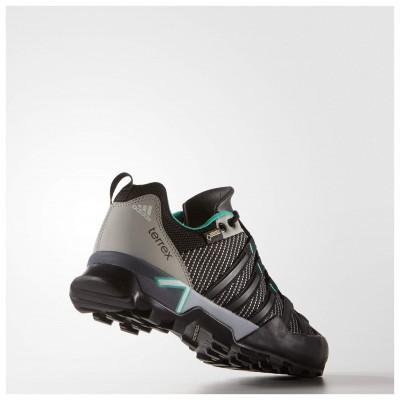 Image 1 from Viktor of adidas - Women s Terrex Scope GTX - Approach shoes  ... 23088d2d0