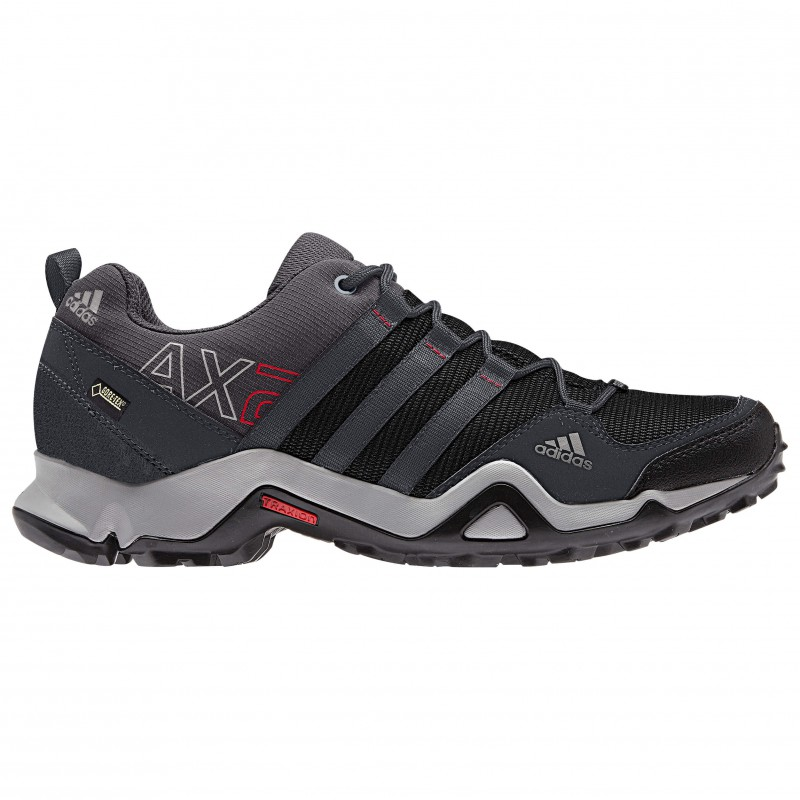 adidas AX2 GTX Multisport shoes Men's | Product Review
