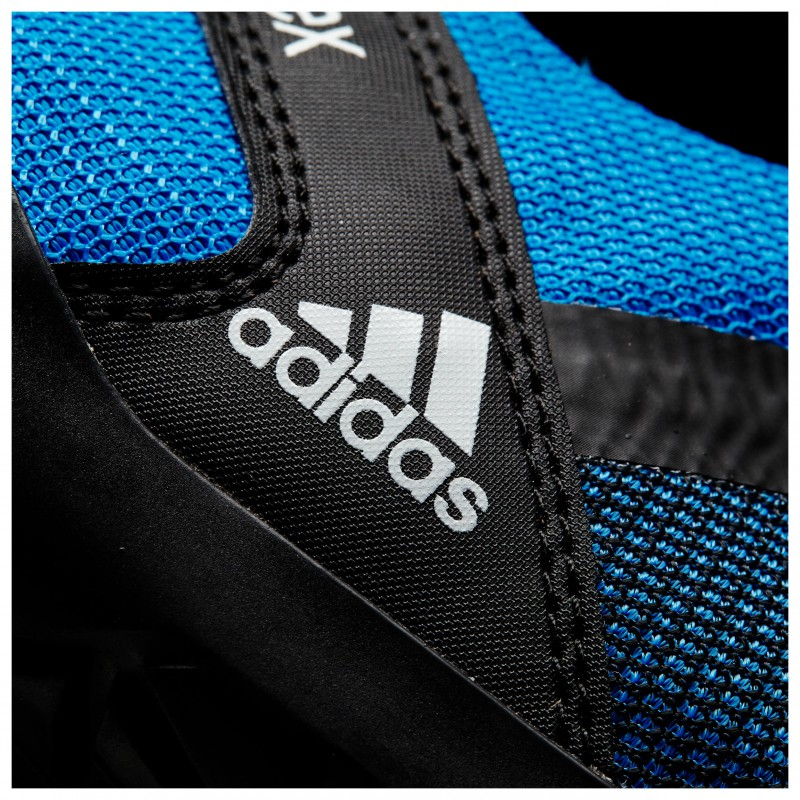 super popular df2a1 a5391 adidas Climacool Jawpaw Lace - Water shoes | Product Review ...