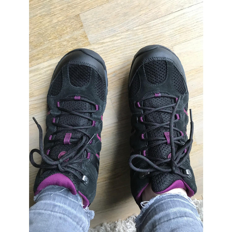 ... Outmost Mid Vent GTX - Walking boots. Merrell. Detailansichten a7561c02ff