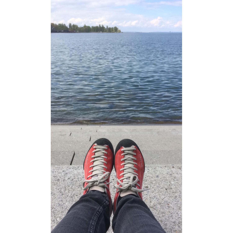scarpa schuhe mojito
