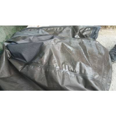 Image 3 from Lorenz of Arc'teryx - Beta LT Hybrid Jacket - Waterproof jacket