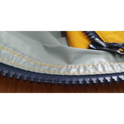 Image 2 from Panagis Aravantinos of Berghaus - Deluge Pro 2.0 Shell Jacket - Waterproof jacket