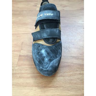 Image 1 from Mark of Five Ten - Anasazi Pro - Climbing shoes