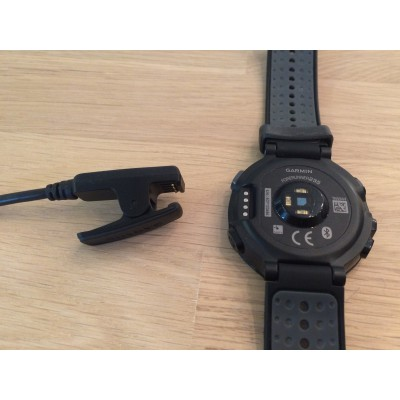 Image 2 from Jens of Garmin - Forerunner 235 WHR - Multi-function watch
