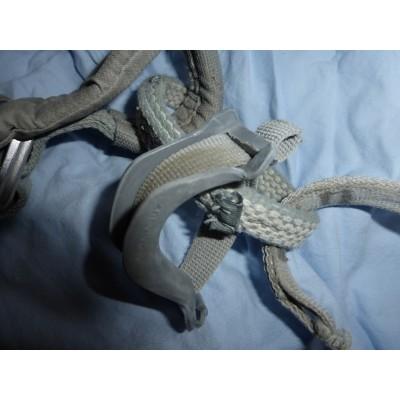 Image 1 from annica of Mammut - Zephir - Climbing harness