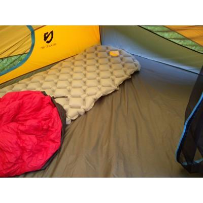 Image 3 from Paul of Nemo - Blaze 2P - 2-man tent