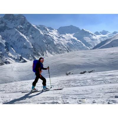 Image 1 from Martina of Ortovox - Women's Ortovox Peak 32 S - Mountaineering backpack