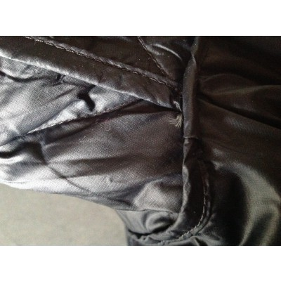 Image 1 from Bever of Patagonia - Women's Tres 3-In-1 Parka - Coat