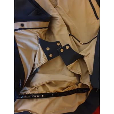 Image 3 from Werner of Powderhorn - Jacket Teton 3 Season - Winter jacket
