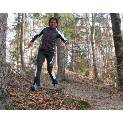 Image 2 from Gear-Tipp of Salomon - Speedcross 3 GTX - Trail running shoes