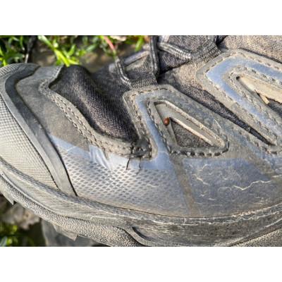 Image 3 from Thomas of Salomon - X Ultra 3 Mid GTX - Walking boots