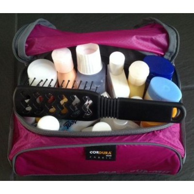 Image 3 from Katharina of Sea to Summit - Toiletry Cell - Wash bag