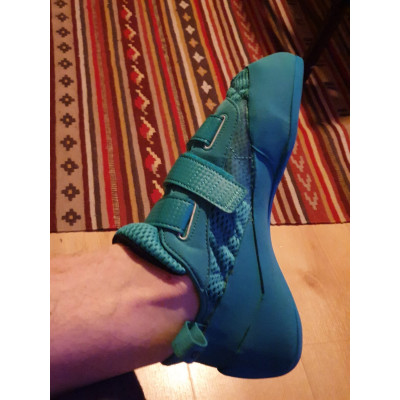 Image 2 from Michal of So iLL - The Runner - Climbing shoes
