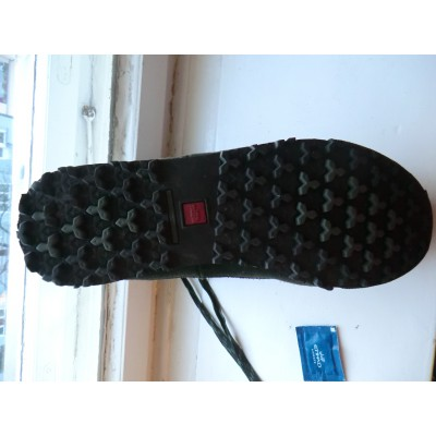 Image 2 from Jörg of The North Face - Back-To-Berkeley Boot - Winter boots