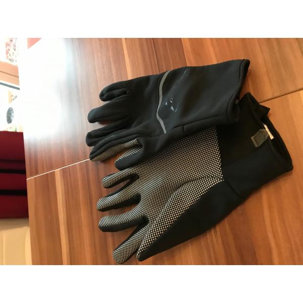 Thermal PL Gloves - Gloves