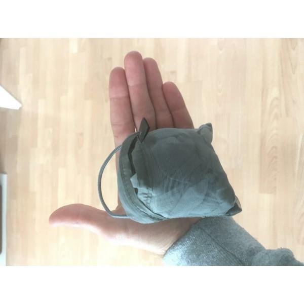 Mesh Bag - Stuff sack