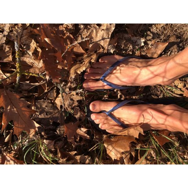 Women's Slim - Sandals