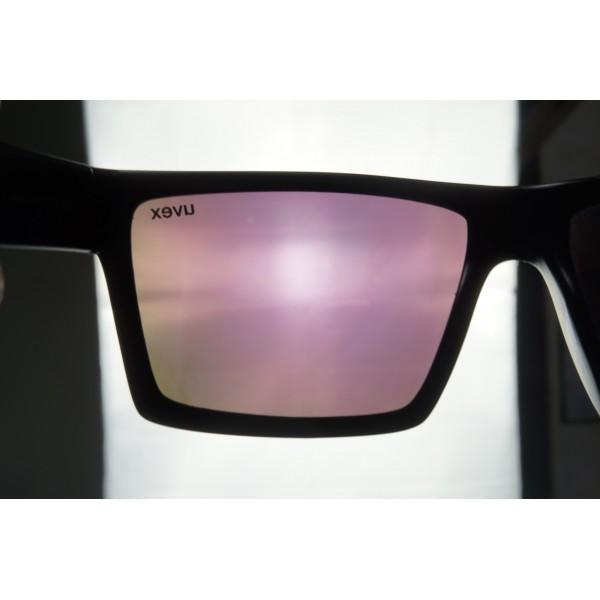 LGL 29 Mirror S3 - Sunglasses