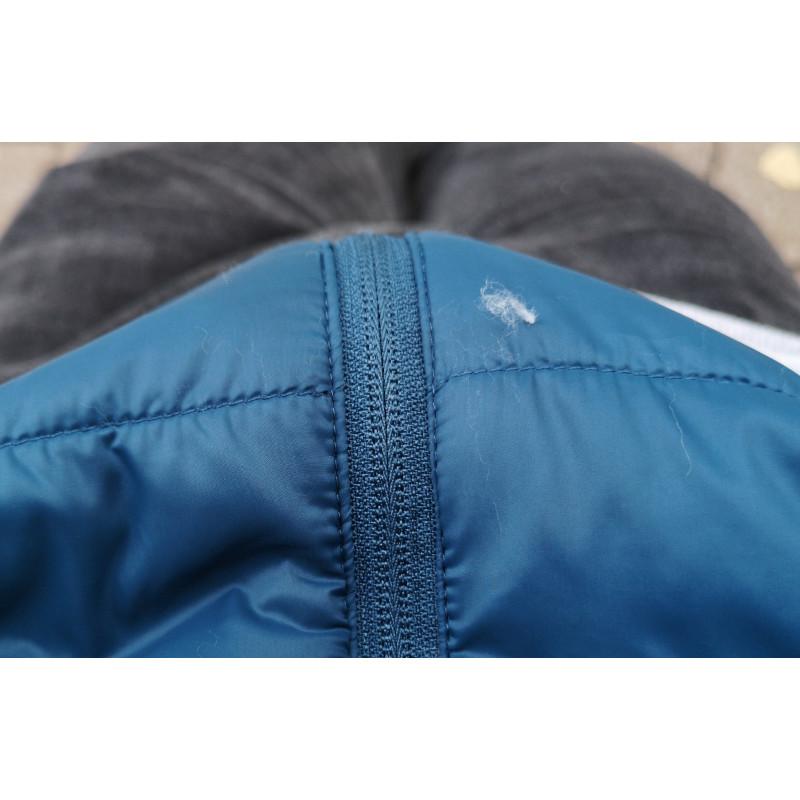 Image 1 from Daniel of 2117 of Sweden - Gotland Vest - Synthetic vest