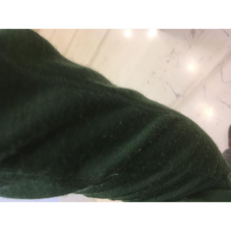 Image 1 from Stefanos of 2117 of Sweden - Merino Hoody Kusten - Merino jacket