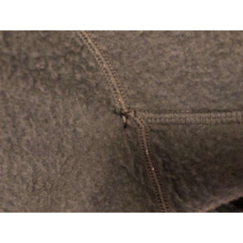 Image 1 from Martin of 2117 of Sweden - Merino Hoody Orebro - Wool jacket