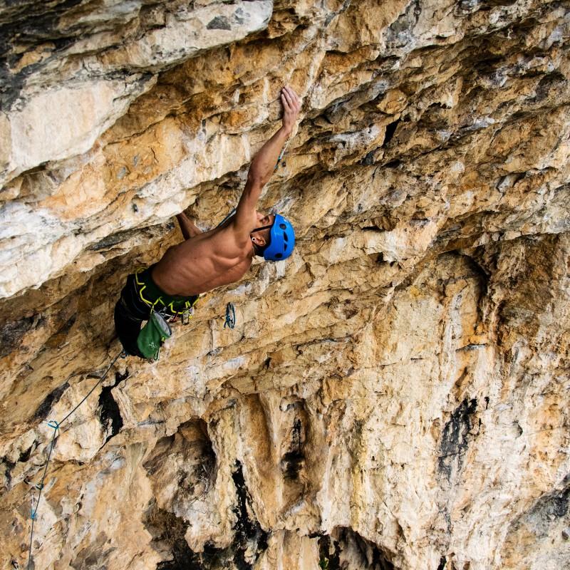 Image 1 from Janick of Arc'teryx - FL 365 - Climbing harness