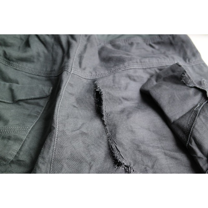 Image 1 from Tanja of Arc'teryx - Women's Roxen Pant - Climbing trousers