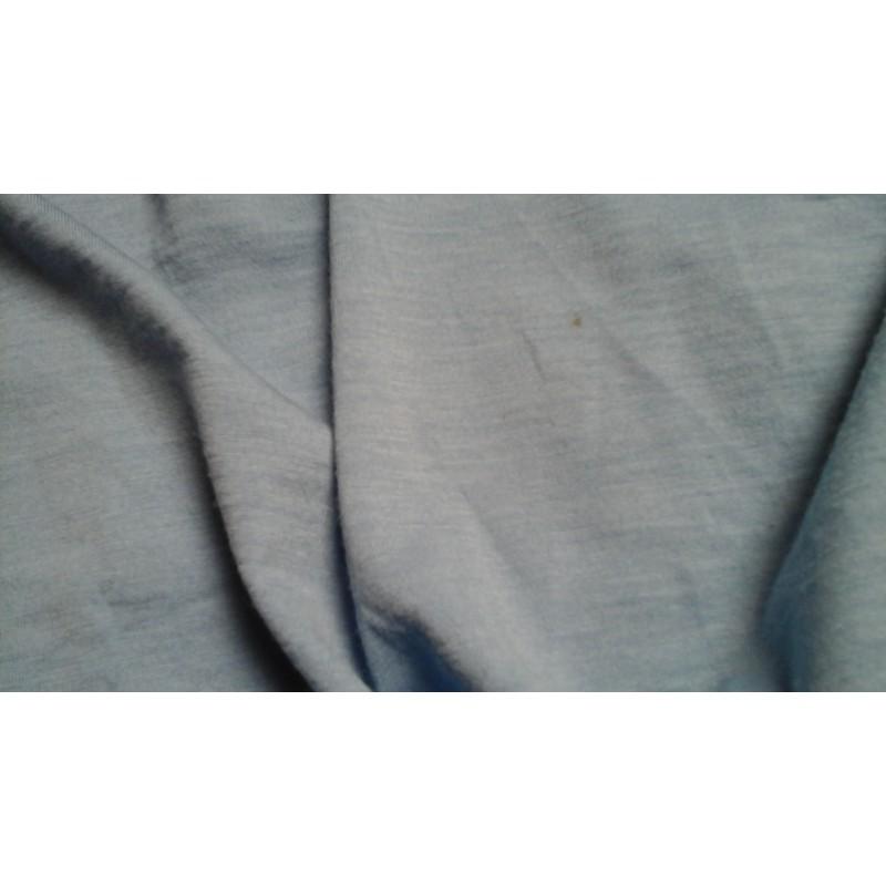Image 1 from kerstin of Bergans - Women's Bloom Wool Lady Tee - T-shirt