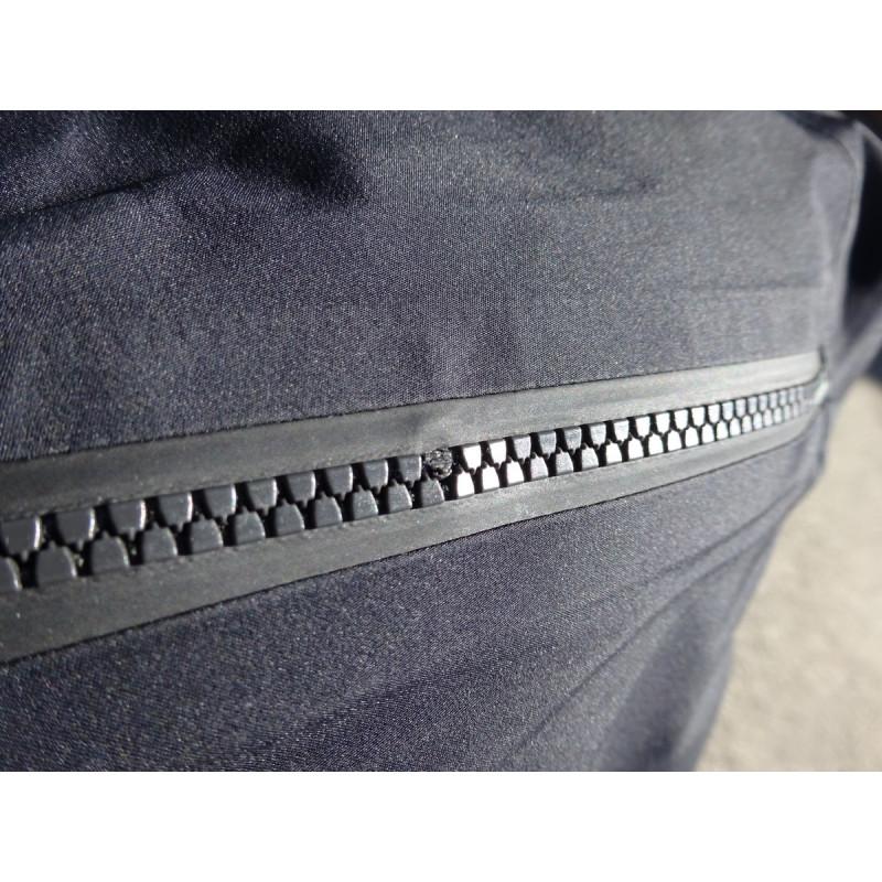 02c1c0d59 Black Yak Gore-Tex Pro Shell 3L Pants - Waterproof trousers Men's ...