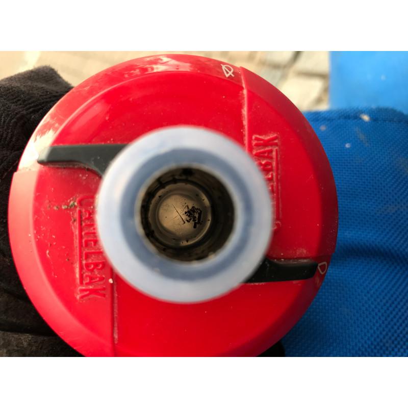 Image 1 from Kai of Camelbak - Podium - Water bottle