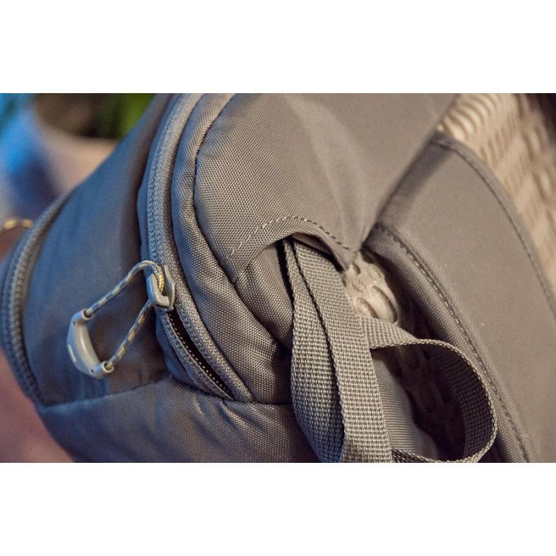 Image 5 from Gear-Tipp of DMM - Flight - Climbing backpack