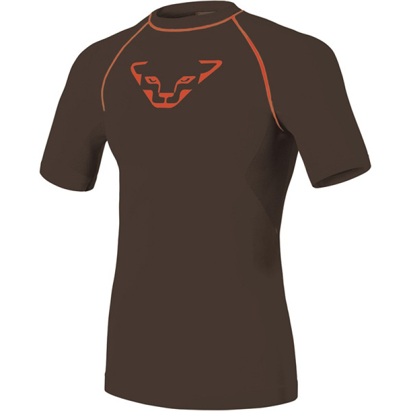 Image 1 from Marcello of Dynafit - Performance Dryarn S/S Tee - Synthetic base layer