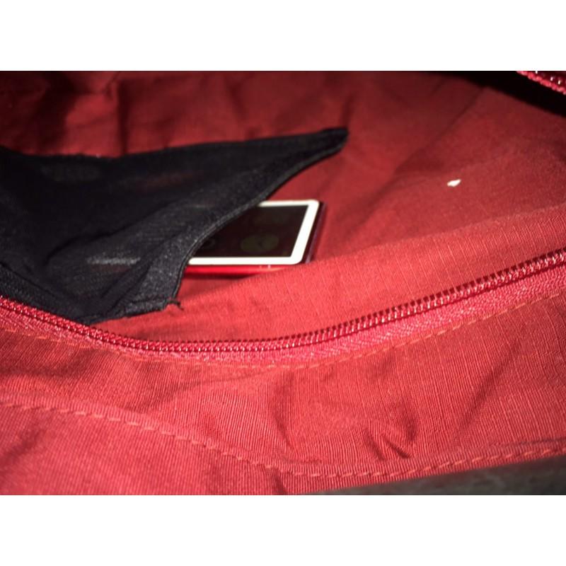 Image 7 from Martin of Fjällräven - Skogsö Padded Jacket - Casual jacket