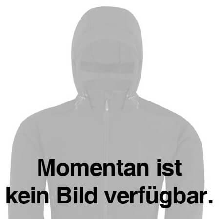 Image 1 from eva of Hanwag - Yukon - Walking boots
