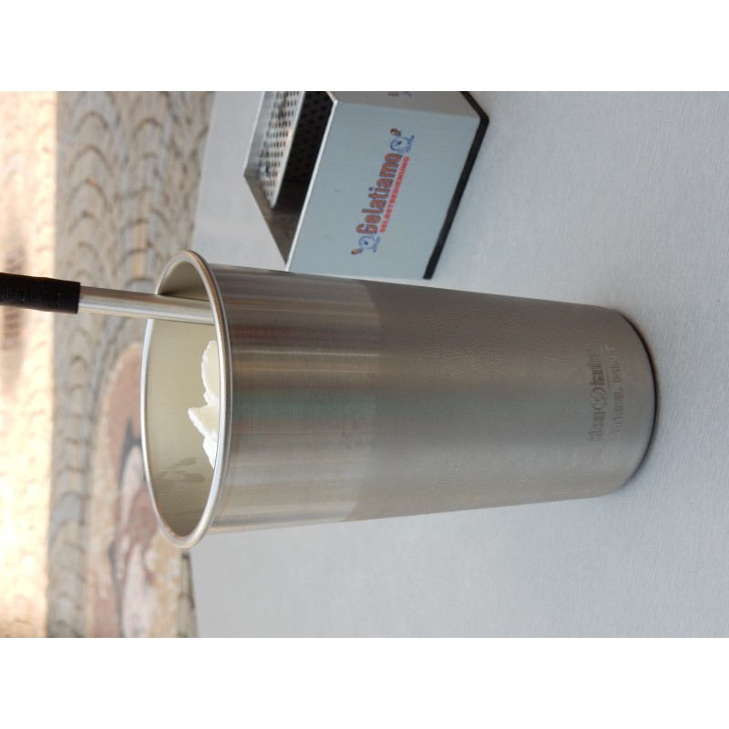 Image 1 from Harald of Klean Kanteen - Straw Set