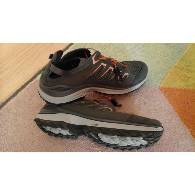 Image 1 from Rene of Lowa - Madison Lo - Multisport shoes