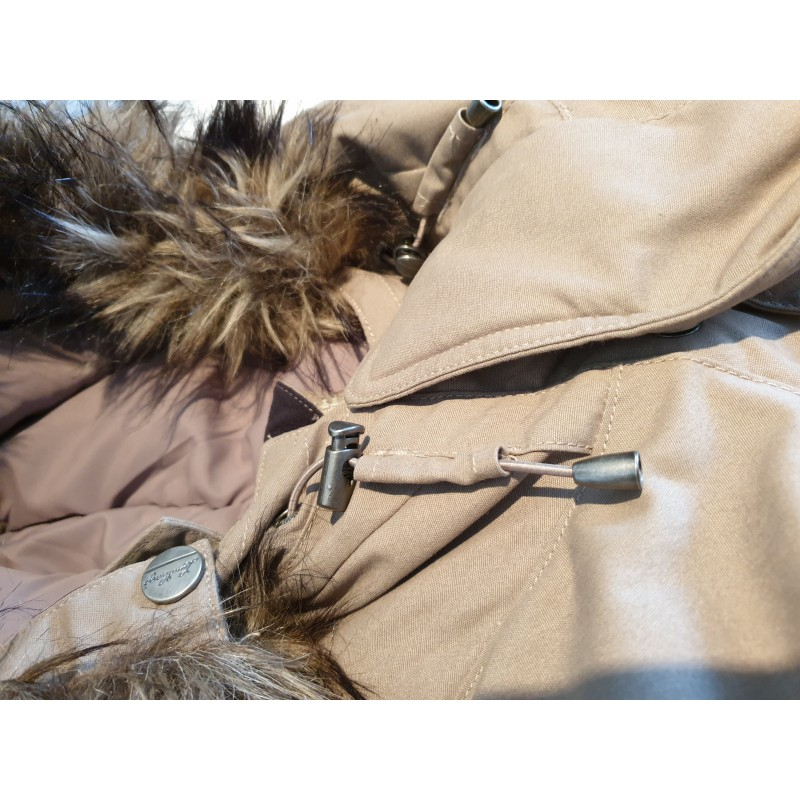 Image 4 from Enric  of Lundhags - Berje Parka - Coat