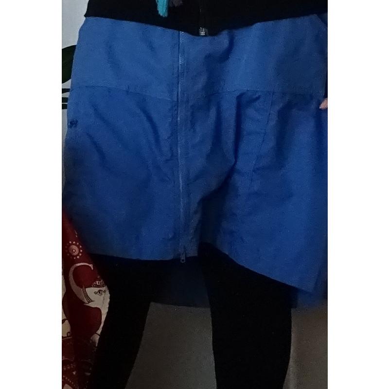 Image 1 from Annette of Lundhags - Women's Park Skirt - Skirt