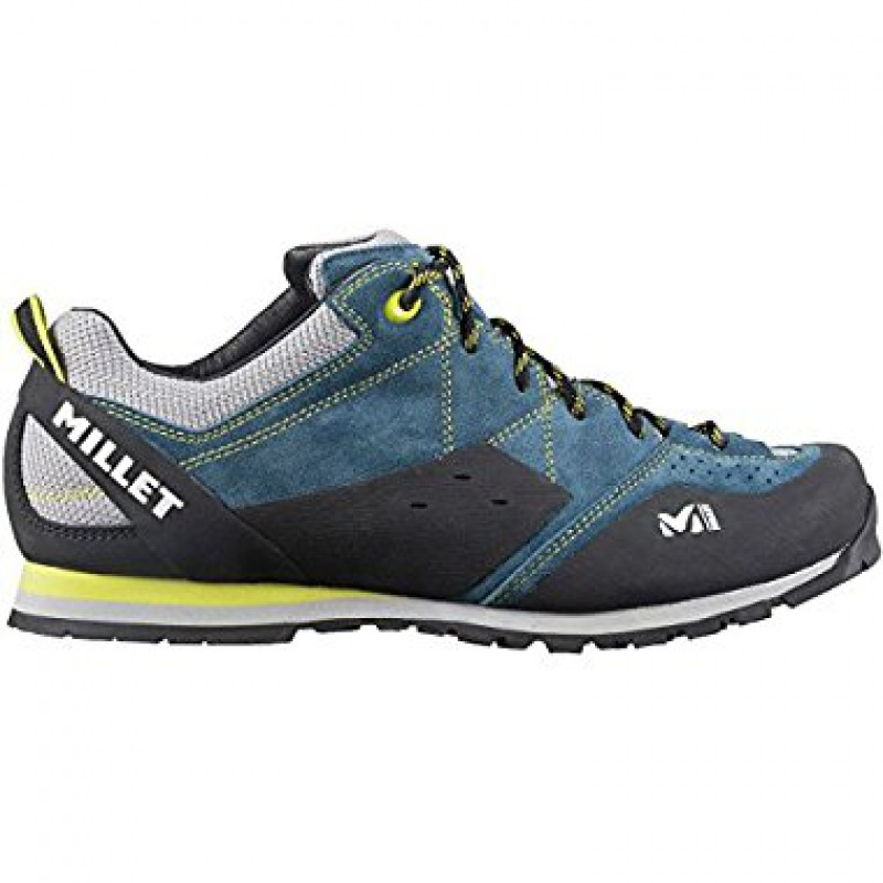 Image 1 from Viktor of Millet - Rockway - Approach shoes